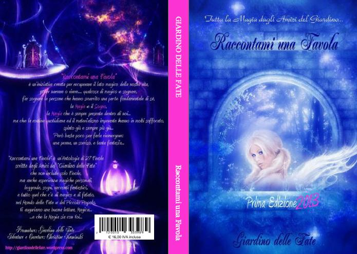 Edizione 2013