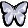 farfalla_favicon