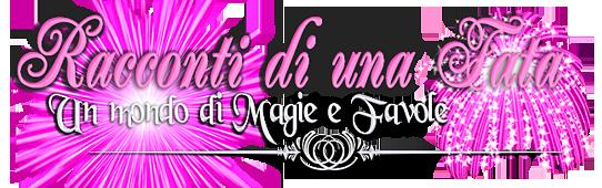 logo_fata