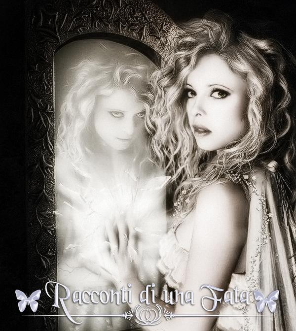 Regina Vanesia